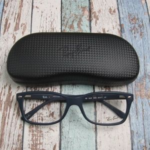 Ray-Ban RB5228 5583 Men's Eyeglasses/NDG656